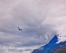 Alaska-14