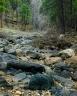 Dry Flow