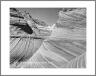 VermilionCliffs-34